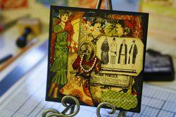 Times-Nouveau-card.web