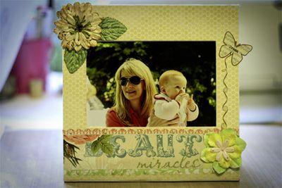 Jess.APH-frame.web