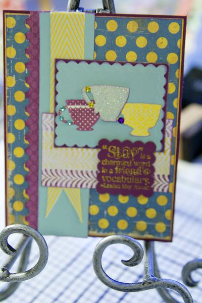 Fran-Card-Oct-2012.web