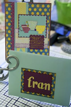 Fran-Envelope-w-card-Oct-20