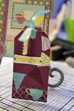 Fran-tag-with-card-Oct-2012