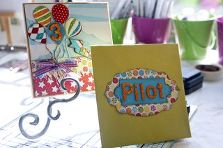 Pilot-envelope-w-card-Oct-2