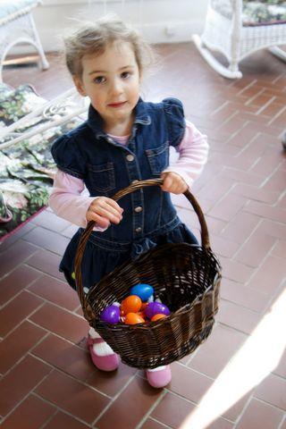 Leah-eggs.web