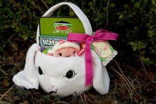 Rosie-Easter-basket.web